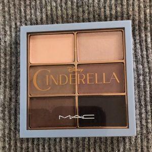 Mac Cosmetics Cinderella Eyeshadow